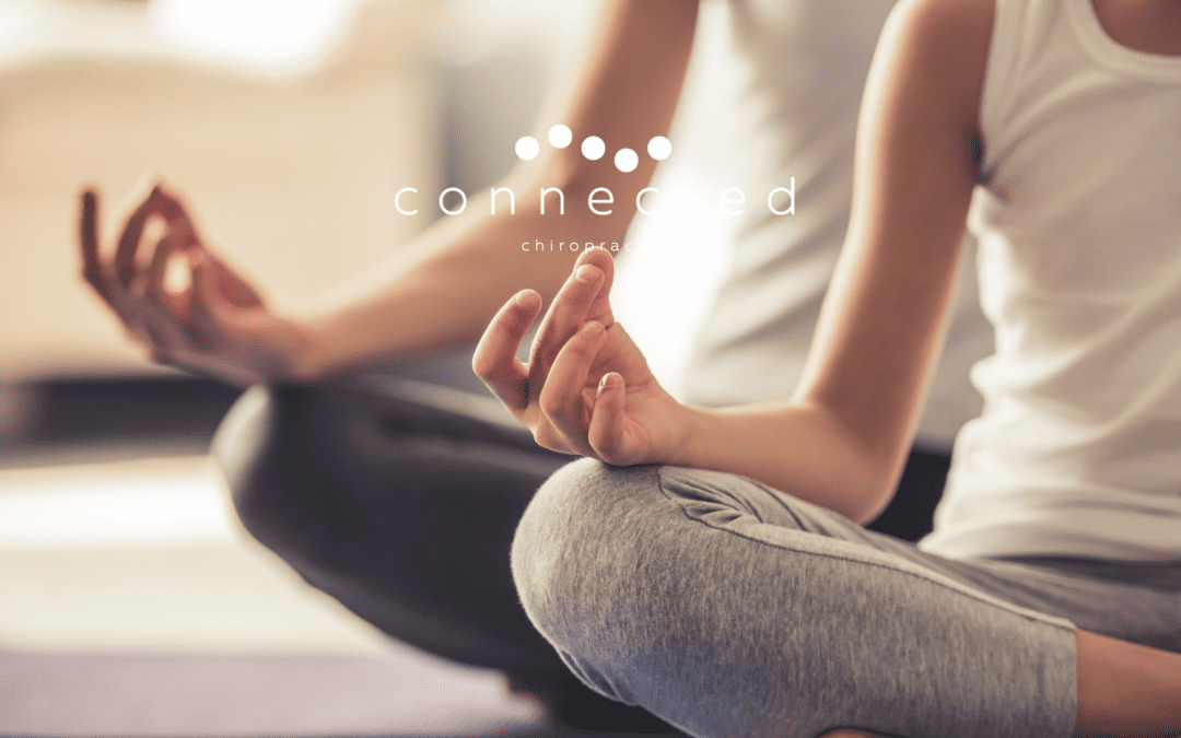 Connected mind and body: What are the benefits of Yoga?